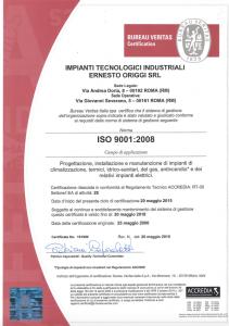 iti-origgi-9001